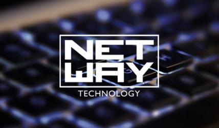 Netway technology