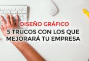 diseño-grafico-empresas
