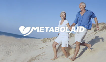 Metabolaid